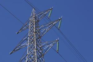 Hur konvertera trefas kilowatt till ampere