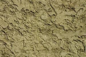 Hur man hoppa över murslev stuckatur