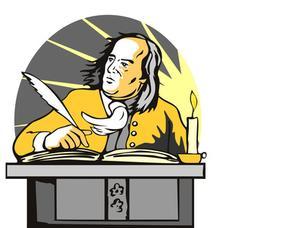 Hur man blir en Kindle författare