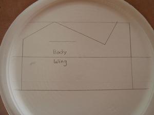 Hur man bygger en frigolit glida