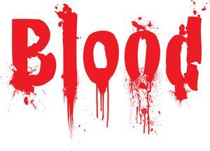 Hur man gör Fake blod ser riktigt