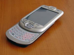 Fördelar mot nackdelar med att äga en PDA