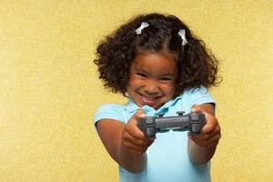 XBox 360 spel för barn Under 10