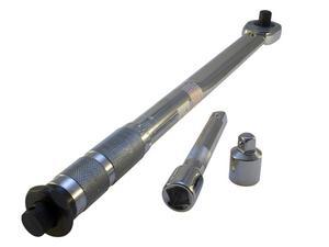 Specifikationerna på vridmomentet av stål gängade rördelar