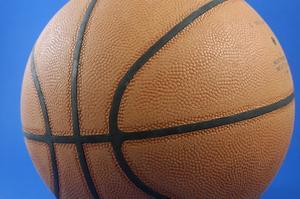 Sommaren basket läger för tonåringar