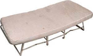 Hur till ta en gul fläck av en madrass