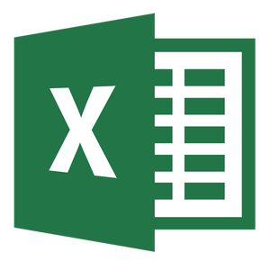 Hur man kör ANOVA i Excel 2007