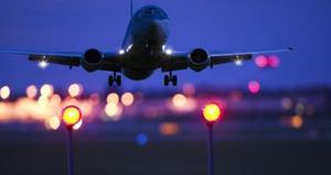 Hur att lösa in British Airways miles