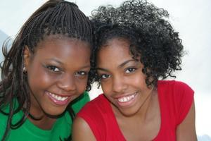 Vilka är målen & mål för undervisning i livskunskap till tonåringar?