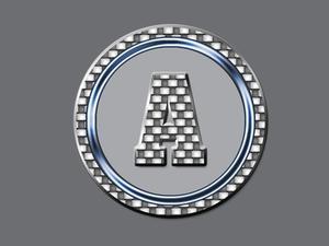 Logotyp idéer för en släktträff