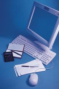 Hur till tillägga (eller subtrahera) i ett kalkylblad som Excel