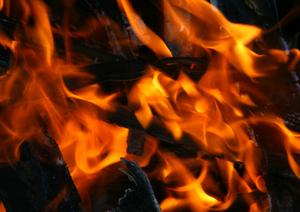 Employee brand förebyggande gåvor