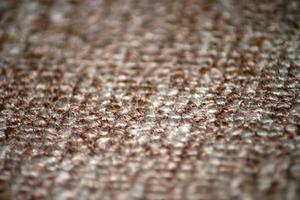Hur du använder bakpulver till Döda loppan på mattan