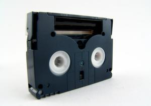 Hur konvertera Super 8 Film till videoband