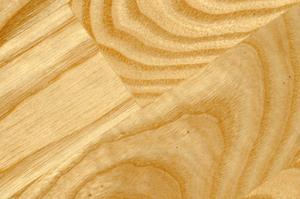 Hur till identifiera typer av trägolv