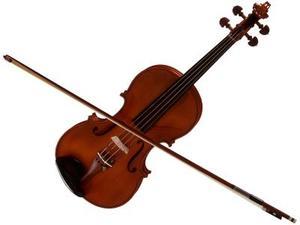 Hur man gör Violin pilbågar av återvunnet material