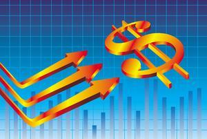 Bankrådgivares medellönen
