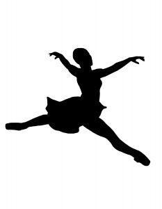 Hur man knyter Ballet Shoes