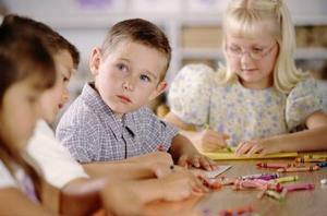 Vad är skälen att eliminera Arts kurser från skolor?