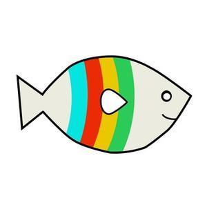 Hur man konstruerar ett Fishbone Diagram