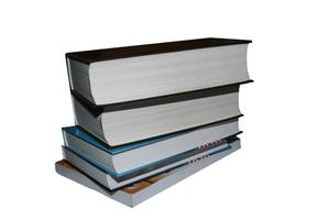 Hur man ladda ner böcker till en iPod