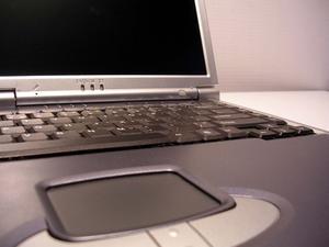 Dell Laptop musmattan är fördröjd, Slow och Unresponsive