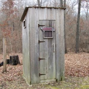 Idéer för att lägga till ett badrum till liten husbil