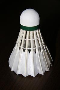 Centrala London Badminton klubbar