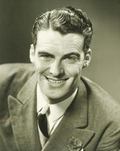 Populära 1940-talet frisyrer