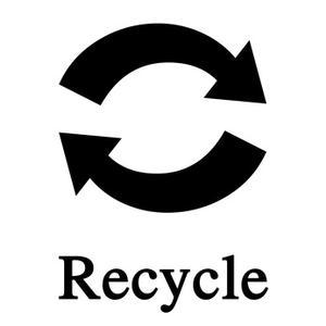 Hur att utforma en affisch att uppmuntra återvinning