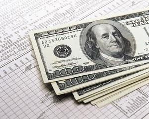 Definiera en låg inkomst familjen