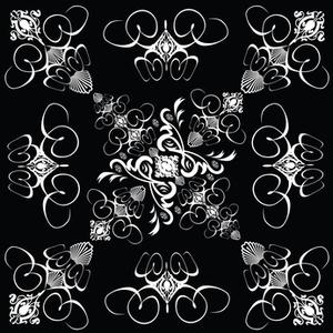 Gotiska sovrum idéer