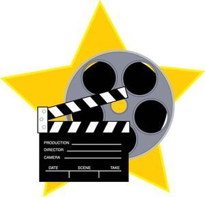 Högskolor i Portland, Oregon för TV & filmproduktion