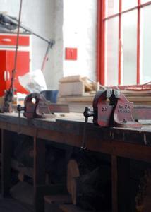 Hur man hittar gratis mönster på hur man bygger en arbetsbänk