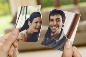 Hur vet jag min familj min Partner lurade på mig?