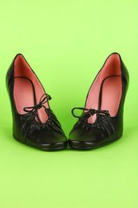 Hur storlek Prada skor