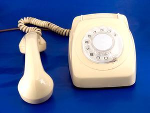 Hur man upptäcker om NSA avlyssning telefonen