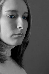 Hur man blir en certifierad misshandel rådgivare