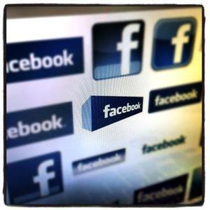Kan någon reda på hur många gånger du Visa en Facebook-sida?