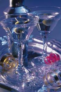 Hur man gör en bra Vodka