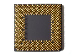 Hur man överklockar Pentium D830