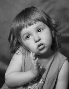 Vad är orsakerna till låg Self Esteem hos barn?