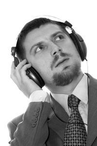 En lista med jobb som lärlingar i musikindustrin