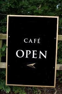 Hur man startar ett litet café