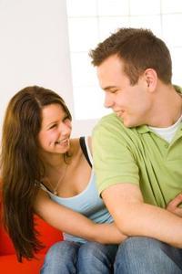 Söta saker att göra för din pojkvän 18-årsdag