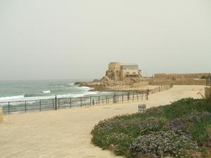 Beach-tema inomhus bröllop mottagning idéer