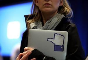 Hur att dölja min senaste aktiviteter på Facebook