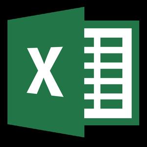 Att infoga flera om-funktioner i MS Excel