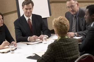 Vikten av kommunikationsfärdigheter på arbetsplatsen