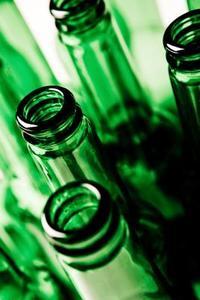 Vad orsakar strömavbrott när man dricker?